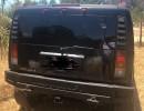 Used 2004 Hummer H2 SUV Stretch Limo Krystal - Anaheim, California - $39,900