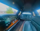 Used 2006 Lincoln Town Car Sedan Stretch Limo Krystal - Farmington, New Mexico    - $15,000