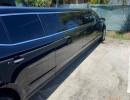 Used 2018 Lincoln MKT Sedan Stretch Limo Royal Coach Builders - Davie, Florida - $44,500