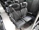 New 2020 Freightliner Coach Mini Bus Shuttle / Tour StarTrans - Kankakee, Illinois - $159,900