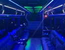 Used 2019 Ford F-450 Mini Bus Limo Grech Motors - Vacaville, California - $119,000