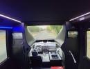 Used 2017 Ford F-550 Mini Bus Shuttle / Tour Grech Motors - Springfield, Missouri - $72,995