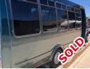 Used 2007 Ford E-450 Mini Bus Shuttle / Tour Champion - Anaheim, California - $9,500