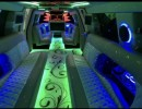 Used 2007 Lincoln Navigator SUV Stretch Limo Pinnacle Limousine Manufacturing - Virginia Beach, Virginia - $39,000