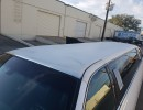 Used 2011 Lincoln Town Car Sedan Stretch Limo Krystal - Houston, Texas - $15,500