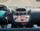Used 2004 Dodge Sprinter Van Limo  - Freeport, New York    - $22,000