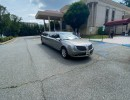 2015, Lincoln MKT, SUV Stretch Limo, Royal Coach Builders