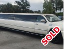 Used 2007 Cadillac Escalade EXT Truck Stretch Limo Limos by Moonlight - Clearwater, Florida - $25,000