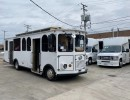 Used 2004 Freightliner MB Mini Bus Limo ELC Limo Designs - Chicago, Illinois - $59,000