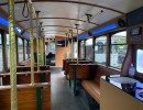 Used 2000 Freightliner MB Trolley Car Limo ELC Limo Designs - Chicago, Illinois - $50,000
