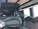 Used 2016 Mercedes-Benz Sprinter Van Limo Executive Coach Builders - OZARK, Missouri - $78,900