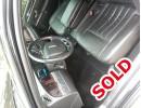 Used 2007 Lincoln Town Car L Sedan Limo  - Las Vegas, Nevada - $11,000