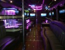 1992, Van Hool M11, Motorcoach Bus Party Limo