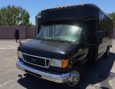 2006, Ford E-450, Mini Bus Party Limo