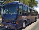 1997, MCI D Series, Motorcoach Limo