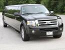 2012, Ford Expedition, SUV Stretch Limo, Tiffany Coachworks