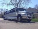 2006, International 3200, Truck Stretch Limo