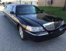 2010, Lincoln Town Car, SUV Stretch Limo, Royale