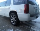 Used 2007 Cadillac Escalade SUV Stretch Limo  - hazel park, Michigan - $30,995