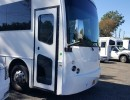 Used 2011 Country Coach Allure Motorcoach Limo CT Coachworks - Staten Island, New York    - $110,000
