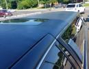 Used 2003 Lincoln Town Car Sedan Stretch Limo Krystal - Louisville, Kentucky - $5,500