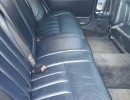 Used 2003 Lincoln Town Car Sedan Stretch Limo Krystal - Louisville, Kentucky - $7,000