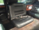 New 2003 Cadillac De Ville Sedan Stretch Limo DaBryan - spokane - $13,850