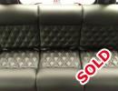 New 2016 Ford E-450 Mini Bus Limo Battisti Customs - Kankakee, Illinois - $83,800