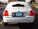 Used 2003 Lincoln Town Car Sedan Stretch Limo Craftsmen - Wentzville, Missouri - $12,000