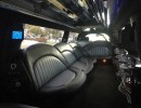 Used 2007 Chevrolet Accolade SUV Stretch Limo  - Los angeles, California - $34,995