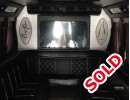 Used 2007 Chevrolet C5500 Mini Bus Limo Limos by Moonlight - Roseland, New Jersey    - $29,999