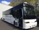 Used 2005 Freightliner Coach Motorcoach Limo Craftsmen - North East, Pennsylvania - $49,900