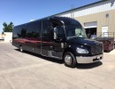 Used 2008 Freightliner M2 Mini Bus Limo Federal - Aurora, Colorado - $66,900