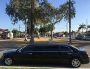 Used 2015 Chrysler 300 Sedan Stretch Limo American Limousine Sales - Los angeles, California - $49,995