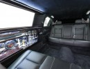 New 2014 Cadillac XTS Limousine Sedan Stretch Limo Executive Coach Builders - Springfield, Missouri - $76,500