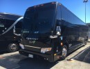2016, Prevost H3-45 VIP, Motorcoach Shuttle / Tour