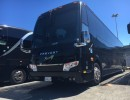 New 2016 Prevost H3-45 VIP Motorcoach Shuttle / Tour  - San Francisco, California - $537,000