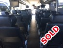 Used 2016 Prevost H3-45 VIP Motorcoach Shuttle / Tour  - San Francisco, California - $499,000