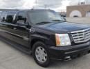 2004, Cadillac Escalade, Van Limo, Krystal