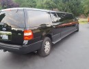 Used 2011 Ford Expedition XLT SUV Stretch Limo Limos by Moonlight - Renton, Washington - $29,999