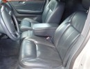 Used 2007 Cadillac DTS Sedan Stretch Limo Federal - Plymouth Meeting, Pennsylvania - $18,500