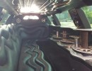 Used 2009 Lincoln Town Car L Sedan Stretch Limo  - Las Vegas, Nevada - $17,975