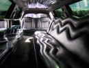 Used 2009 Lincoln Town Car L Sedan Stretch Limo  - Las Vegas, Nevada - $18,950