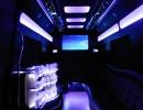 Used 2013 Mercedes-Benz Sprinter Van Limo Tiffany Coachworks - Hillside, New Jersey    - $59,900