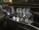 Used 2006 Lincoln Town Car L Sedan Stretch Limo Coastal Coachworks - Anaheim, California - $17,500