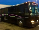 Used 1989 MCI D Series Motorcoach Limo OEM - Union City, California - $16,995
