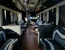 Used 1989 MCI D Series Motorcoach Limo OEM - Union City, California - $29,995