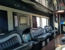 Used 1989 MCI D Series Motorcoach Limo OEM - Union City, California - $19,995
