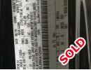 Used 2011 Ford E-350 Van Shuttle / Tour  - Anaheim, California - $16,900