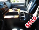 Used 2013 Ford E-350 Mini Bus Shuttle / Tour Turtle Top - Anaheim, California - $36,900